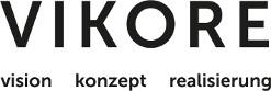 VIKORE GmbH (Schweiz)